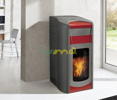 Podlahové topení teplovodní cena